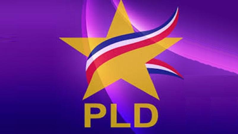 PLD asume informe de auditoria de la OEA para su defensa y la del Gobierno  - Precisión - Con la información precisa